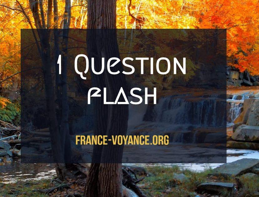 1 question flash e1604773389257