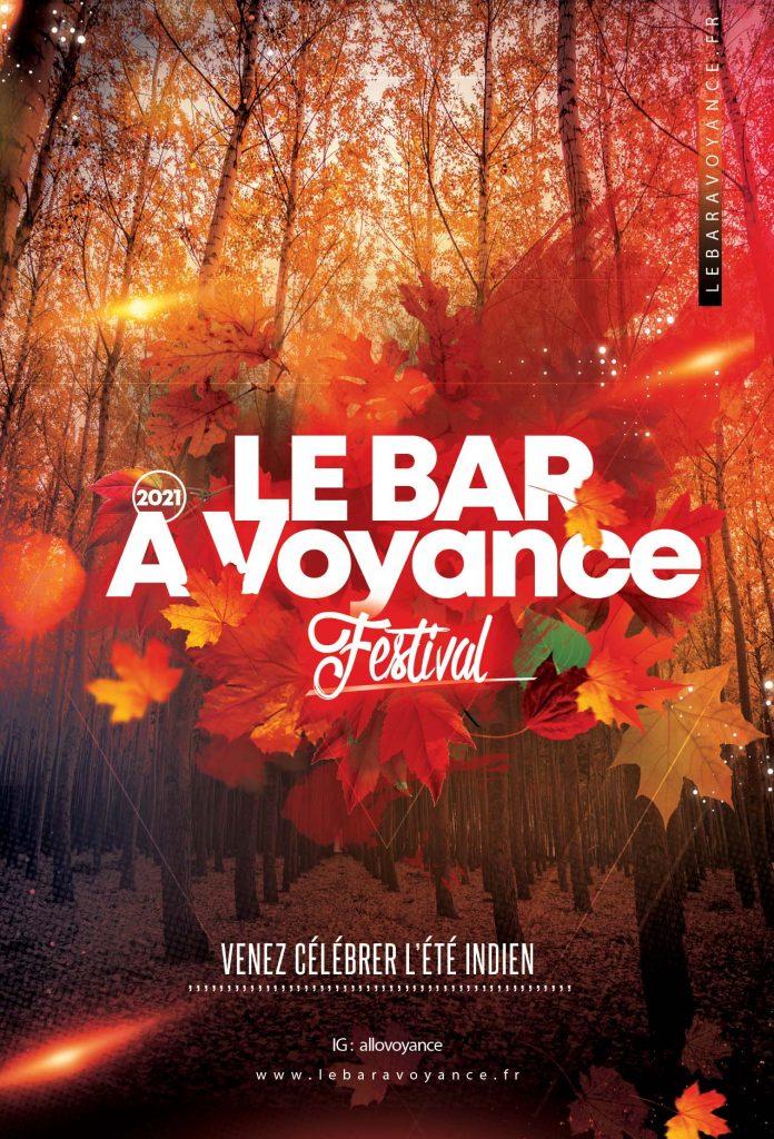 LE BAR A VOYANCE 1